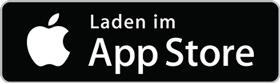 Download_on_the_App_Store_Badge_DE_Source_135x403