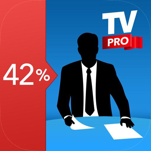 TV Pro