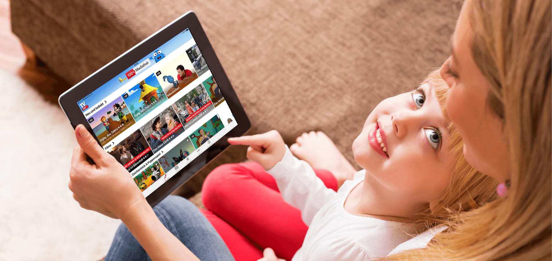 4-tv-pro-mediathek-kids-mood